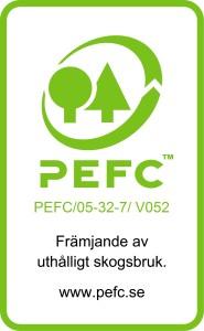 Pefc-logo pro_sv